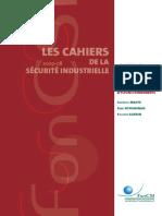 CSI-REX-perception-biais.pdf