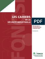 CSI-gestion-connaissances.pdf