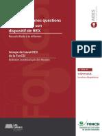 CSI-REX-bonnes-questions.pdf