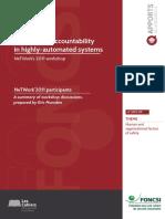 CSI-NeTWork2011-accountability.pdf