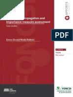 CSI-uncertainty-case-studies.pdf