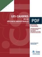 csi1302-mise-a-disposition.pdf