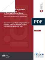 csi-201804_investigation_process_following_major_technological_accidents.pdf