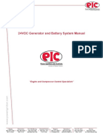 PIC_24VDC_Generator_and_Battery_System_Manual