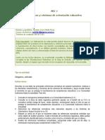 PEC_1_Germán_J_Vilella_Parra.pdf