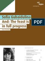 Gubaidulina_andthefeast_booklet.pdf