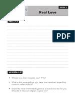 w1_real_love_ebook.pdf