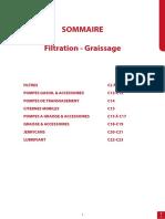 Filtration- Graissage.pdf