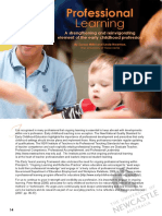6-Professional-Learning.pdf