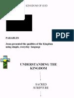 16.parables eds