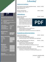 German CV.pdf