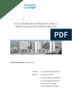 12 GIFT NEUROCIRUGIA. marzo 2020pdf.pdf
