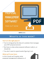 Guide_to_Proposal_Management_Software