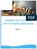GEI_Ele_Fund_MODULO3.pdf