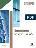 eurocodes_et_fascicule_65 (1).pdf