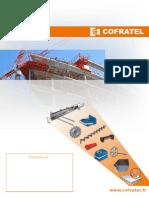 Catalogue-Gamme-distribution-2015-4.pdf