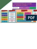 aplikasi buku kerja guru BUKU 1, 2, 3, 4.xlsx