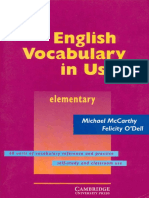 LangGo - (Longman)Grammar Practice for Elementary Students.pdf