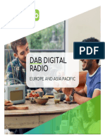 WorldDAB Infographic H1 2020 6 Pager FINAL