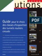 CM-OA-2010-NS3_1-8.pdf