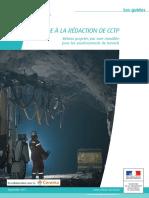 cetu_guide_cctp_voies_mouille_es-v6