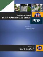 #3 Fundamentals-of-Safety-Design.pdf