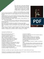 CV Beatrice Carbone