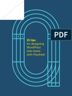 15-tips-for-designing-wordpress-sites-faster-with-flywheel-1.pdf