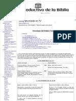 Cronología del A.pdf