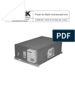 YDCF-E-01IOM(EN)__(1212)_.pdf