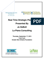 Real-Time-Strategic-Planning-Compiled-Document