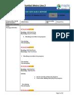UGC07 NATM DPR 07.10.2020.docx