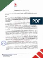 RES. 2.pdf