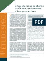 mfg-fr-publications-diverses-couverture-risque-de-change-04-2010-etude-speciale