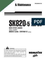 SK820T M WEAM005102 SK820 5 turbo.pdf