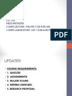 1- PSY 109 LECT.pdf