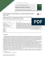 failure-analysis-of-runner-blades-in-a-francis-hydraulic-turbine-case-study.pdf
