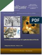 Novedades_enero_2011-2
