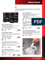 ITW_Product_Catalog29.pdf