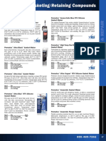 ITW_Product_Catalog41.pdf