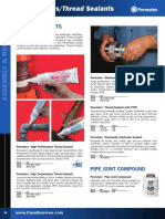 ITW_Product_Catalog40.pdf