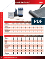 ITW_Product_Catalog38.pdf