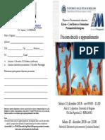 Brochure Convegno Psicomotricità e Apprendimento.pdf