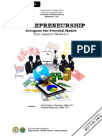 SHS_ABM_GR12_Q1_M3_ENTREP_Recognize-the-Potential-Market_Final (1).pdf