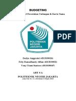 UMKM BISNIS PERCETAKAN UNDANGAN DAN KARTU NAMA rev.pdf
