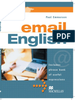 email-english-macmillanpdf_compress.pdf