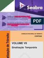 Volume-VII-Manual-de-Sinalização-Temporaria-CONTRAN.pdf