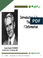 TheorieInfo-temp.pdf