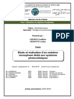 ING.ELN.ghorzi+mimouni.pdf