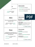 Grammar_Cards_-_Sentence_Parts_updated_(2).doc